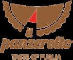 Il Panzerotto Logo